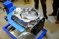为明确目标而来 解读雪佛兰9AT变速箱