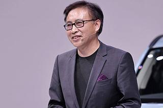 尹同跃提名 陈安宁升任奇瑞汽车总经理