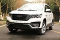 比速全新7座SUV配置曝光 4月26日预售