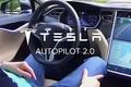 特斯拉自动驾驶系统升级 安全性将提升