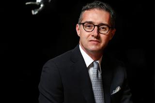陶孟德:我们将坚持法拉利品牌DNA的所有