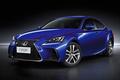 下周上市新车多达11款 价格低至13万起