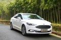 福特将产全新8AT变速箱 5款车有望搭载
