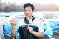 沈峰将任Polestar中国CEO 推进在华业务