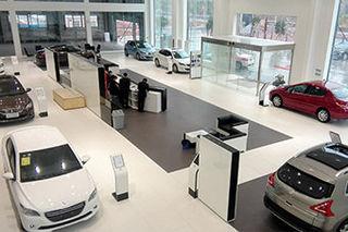 汽车销售管理新政明日实施 你该知道啥?