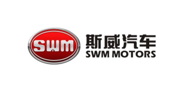 【swm斯威】swm斯威_文章-网通社汽车
