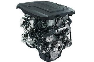 捷豹路虎常熟发动机工厂 于7月21日开业