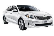 东风悦达起亚成都车展 将首发两款新车