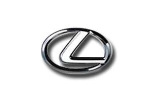 LEXUS雷克萨斯携重磅车型亮相2017成都