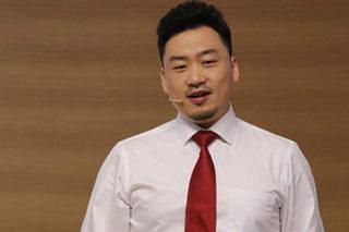 东风雪铁龙邓凌:SUV天逸是战略性产品