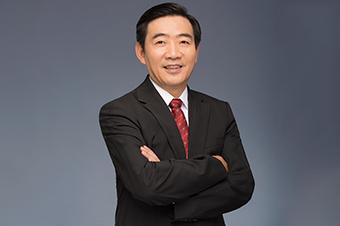 网通社如虎添翼 三联生活周刊李三强势加盟