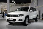 9月乘用车销量环比增17.3% 谁卖的最好?