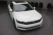 大众迈腾增2.0T入门版车型 售价将下调