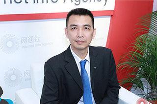 一汽海马李琼武:开创全家出游新时代