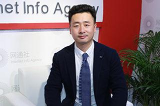 广汽讴歌邹立:扩大Acura高端市场占有率