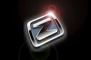 众泰福特合作新进展 年产30万辆电动车