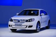 上汽大众朗逸纯电动将投产 年产9万辆