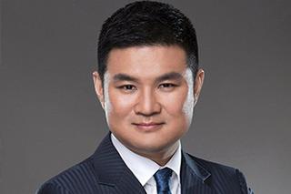 胡波出任捷豹路虎IMSS市场执行副总裁