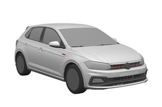 大众新polo GTI明年国产 轴距大幅加长