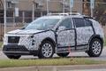 凯迪拉克新SUV-XT4于3月亮相 有望引入国产