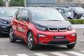 新能源车只是一个方面 BMW Mission i体验