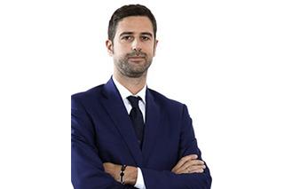 兰博基尼宣布 Matteo Ortenzi出任亚太区CEO