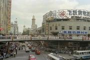 上海大众开创轿车产业新纪元(上)【破冰之举】