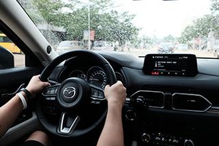 為什么一下雨就不會開車了?雨季用車之駕駛篇