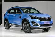 观致汽车提高2018年销量目标 冲击10万/挑战12万