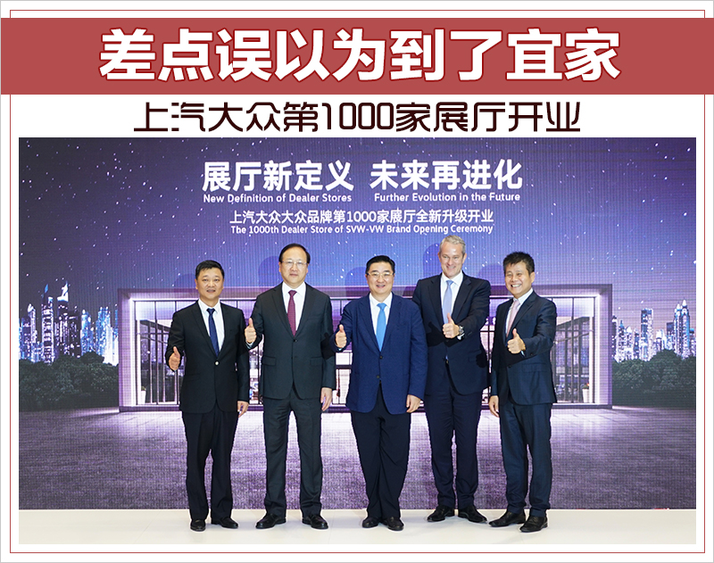 广州门户网