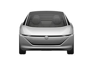大众汽车集团签2项谅解备忘录 强化电动出行领域