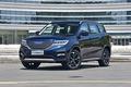 定位7座中型SUV 君马SEEK 5将于今日正式上市