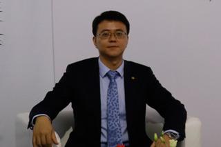 北京汽车彭钢:企业将智能化作为最核心发展方向