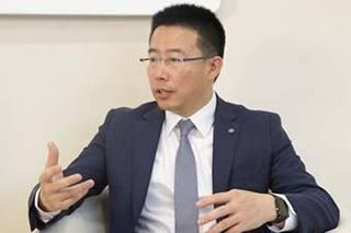 神龙汽车高层再调整 李广涛出任东风标致总经理