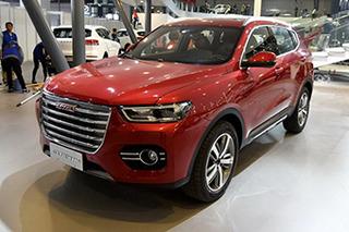《汽车销量王》:9月份中国汽车市场下滑至冰点