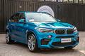 """BMW售后服务行业领先 """"二手车回家""""计划更贴心"""