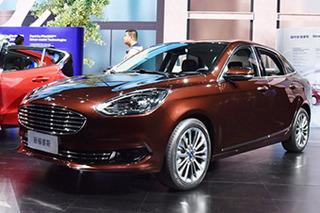 上周18款新车陆续上市 售价最低只需6.59万元