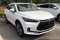 2018广州车展探馆:比亚迪 全新一代唐EV600