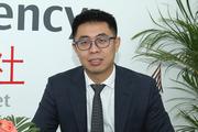 一汽丰田吴依南:丰田将在中国进行战略升级