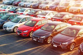 一锤定音之车市盘点:到底谁是2018汽车销量冠军