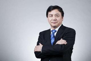 马仿列升任北汽新能源总经理 助力推行2049计划
