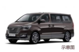 北京现代将产MPV落户沧州工厂 有望PK本田奥德赛
