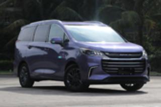 下周上市新车解析 上汽大通G50将推更多车型