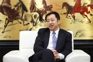 长城汽车人事变动 副总裁刘智丰因个人原因辞职