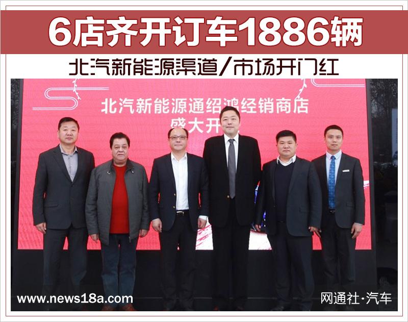 品牌中國網