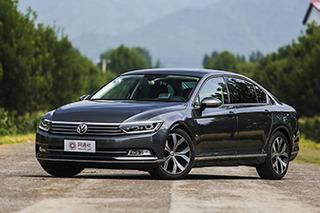 一汽-大众3月销量近16万辆 奥迪进口车增长约3成