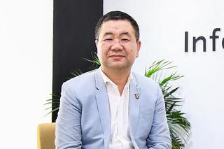 """""""率先""""步入5G时代 上汽荣威揭示未来产品理念"""