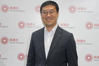 小鹏汽车李鹏程:智能轿跑P7明年2季度完成交付