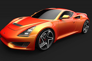 赛麟汽车:年底前 将推出高度智能化产品