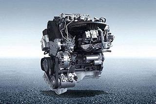 一汽将产全新1.6L发动机 年产17万/技术比肩大众